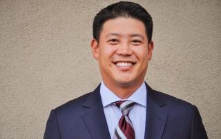 Paul Hwang