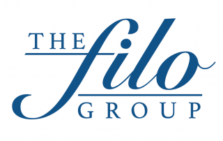 The Filo Group