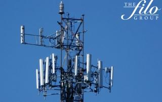 Cellular Lease Transaction