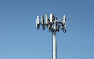 Cellular Tower Lease Advisors