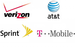 Wireless Carriers
