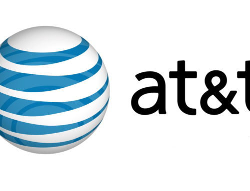 AT&T Says Current Wireless Tower Business Model 'Not Sustainable'