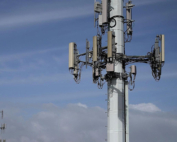 Cell Tower Advisor Testimonial